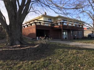 2925 300 Avenue Property Photo - Hamburg, IA real estate listing