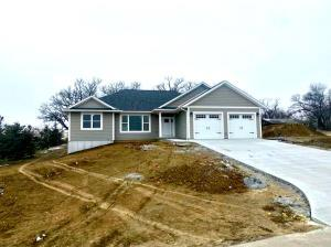 27727 SCOUT RIDGE Drive Property Photo - Maryville, MO real estate listing