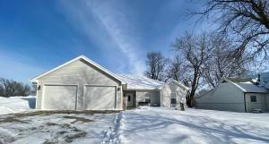 215 S MARKET Street Property Photo - Maryville, MO real estate listing