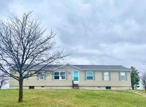 22633 310TH Street Property Photo - Skidmore, MO real estate listing