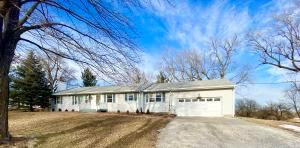 29276 US HWY 71 N/A Property Photo - Maryville, MO real estate listing