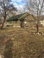 513 N PARK Street Property Photo - Stanberry, MO real estate listing