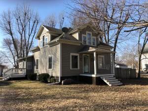 64428 Real Estate Listings Main Image