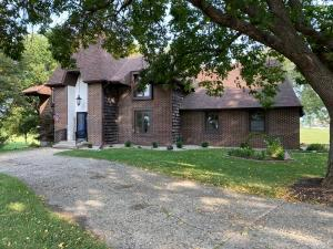 183 N SUNSET Drive Property Photo - Maryville, MO real estate listing