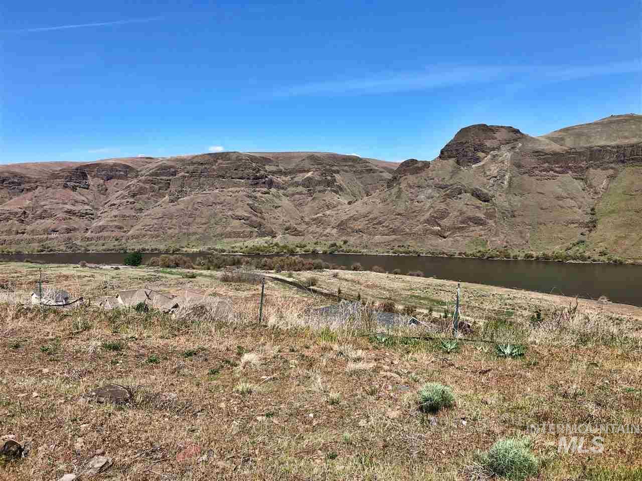 1493 River Ridge Drive Property Photo