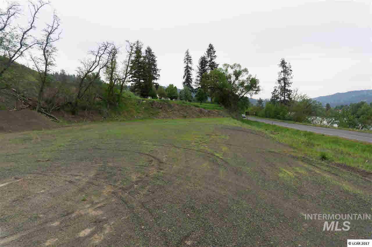 Lot 1 River View Estates Property Photo