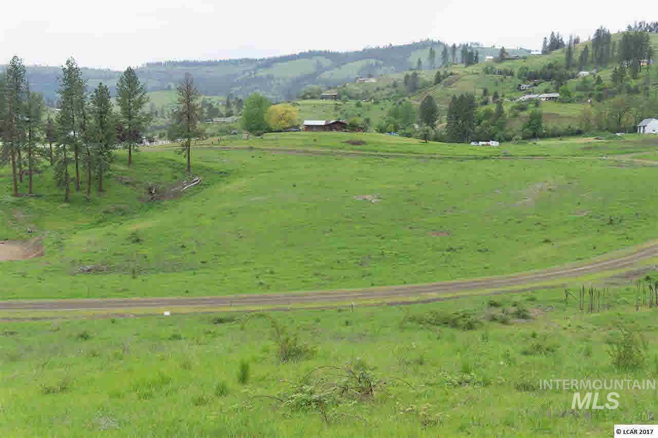 Lot 10 River View Estates Property Photo