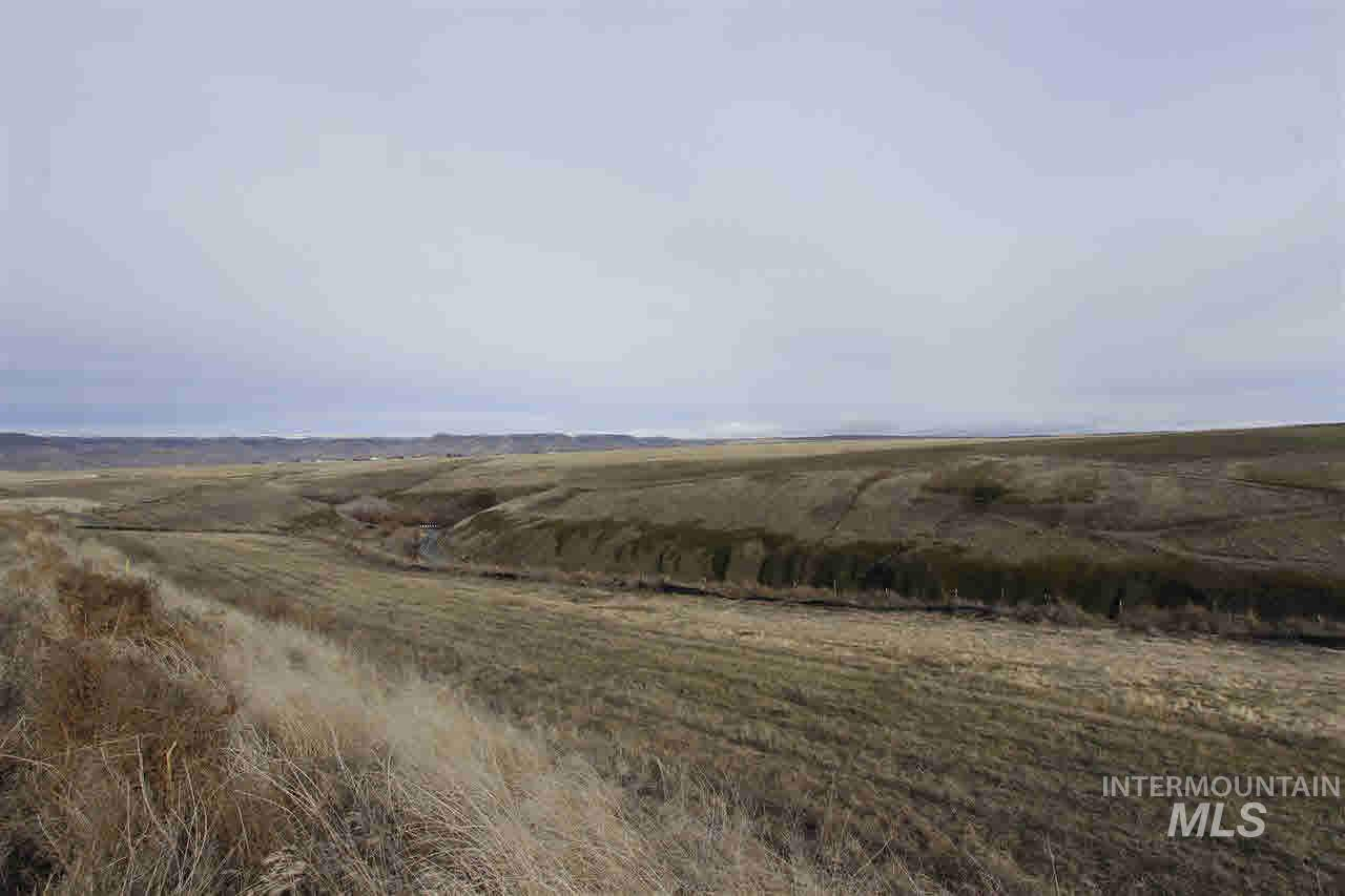 3223 Hidden Valley Loop Lot 5 Property Photo - Lewiston, ID real estate listing