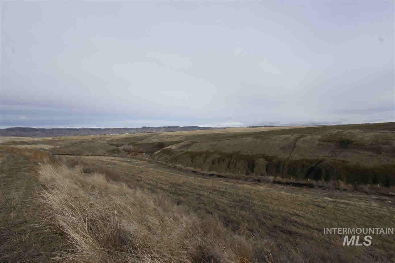 3217 Hidden Valley Loop Lot 7 Property Photo - Lewiston, ID real estate listing