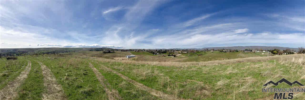 NNN 8th Avenue (Grandview Court) Property Photo - Clarkston, WA real estate listing