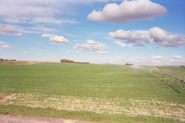 350 S 1300 W Property Photo 1