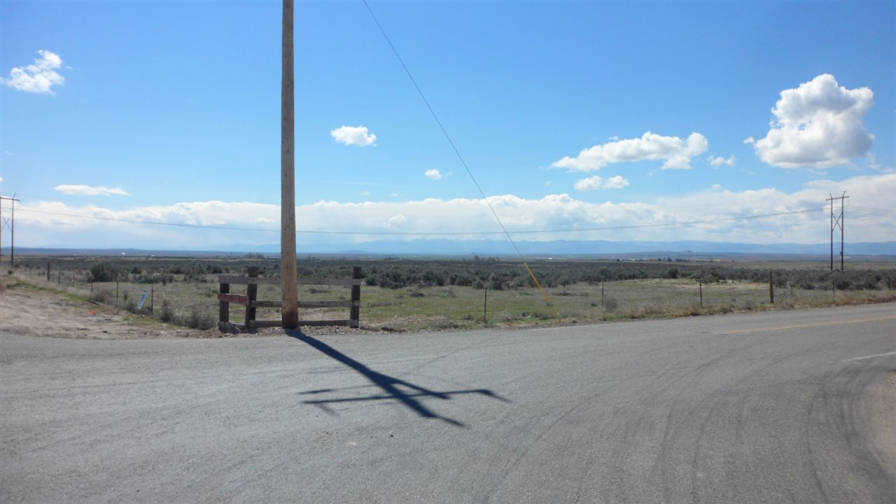 TBD Kuna Mora Rd. Property Photo - Kuna, ID real estate listing