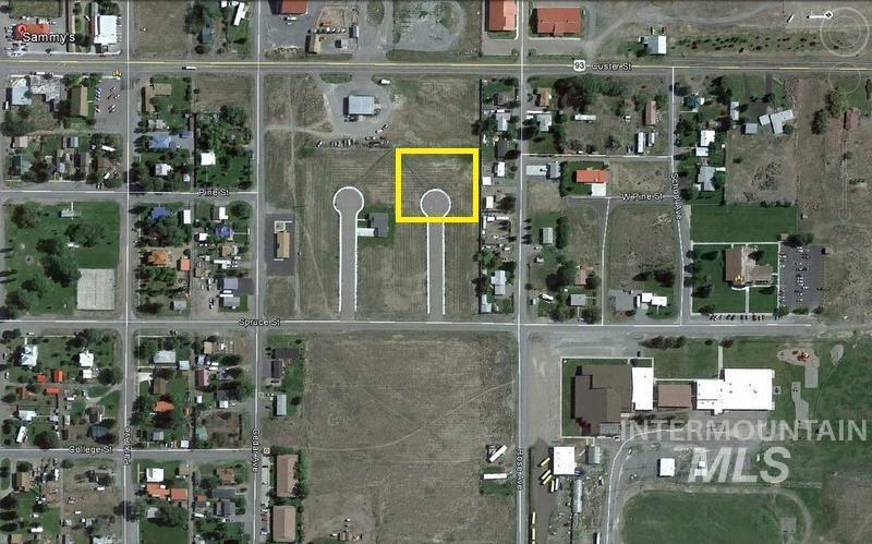 Custer County Real Estate Listings Main Image