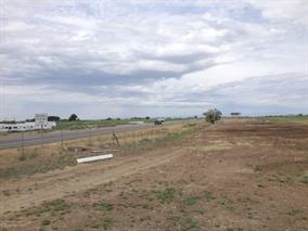 T49 And T52 Victory Subdivision Property Photo