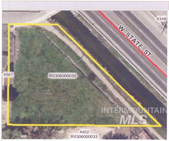 Alamosa Sub Real Estate Listings Main Image