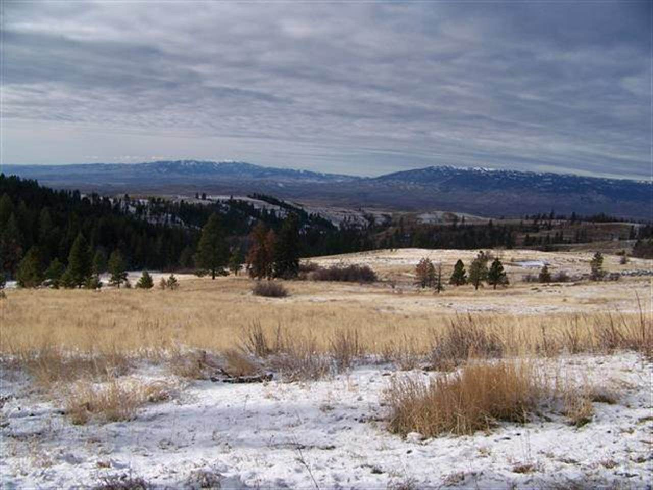 40 Little Fall Creek Property Photo - Council, ID real estate listing