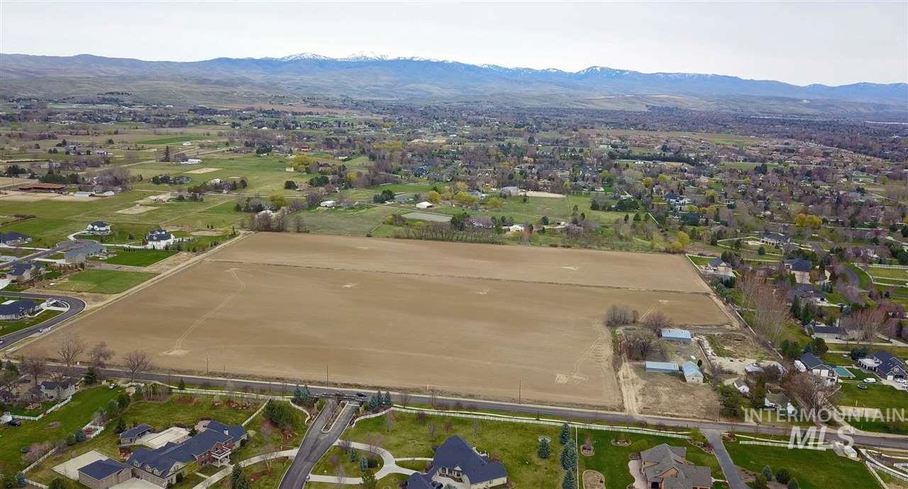 Ada County Real Estate Listings Main Image