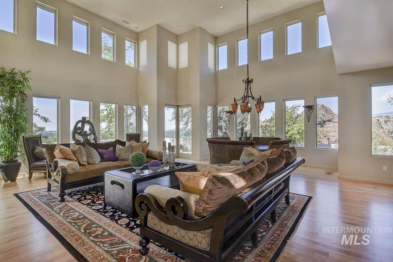 2420 E Warm Springs Avenue Property Photo 4