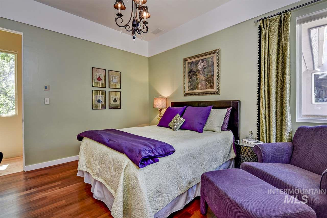 2420 E Warm Springs Avenue Property Photo 14