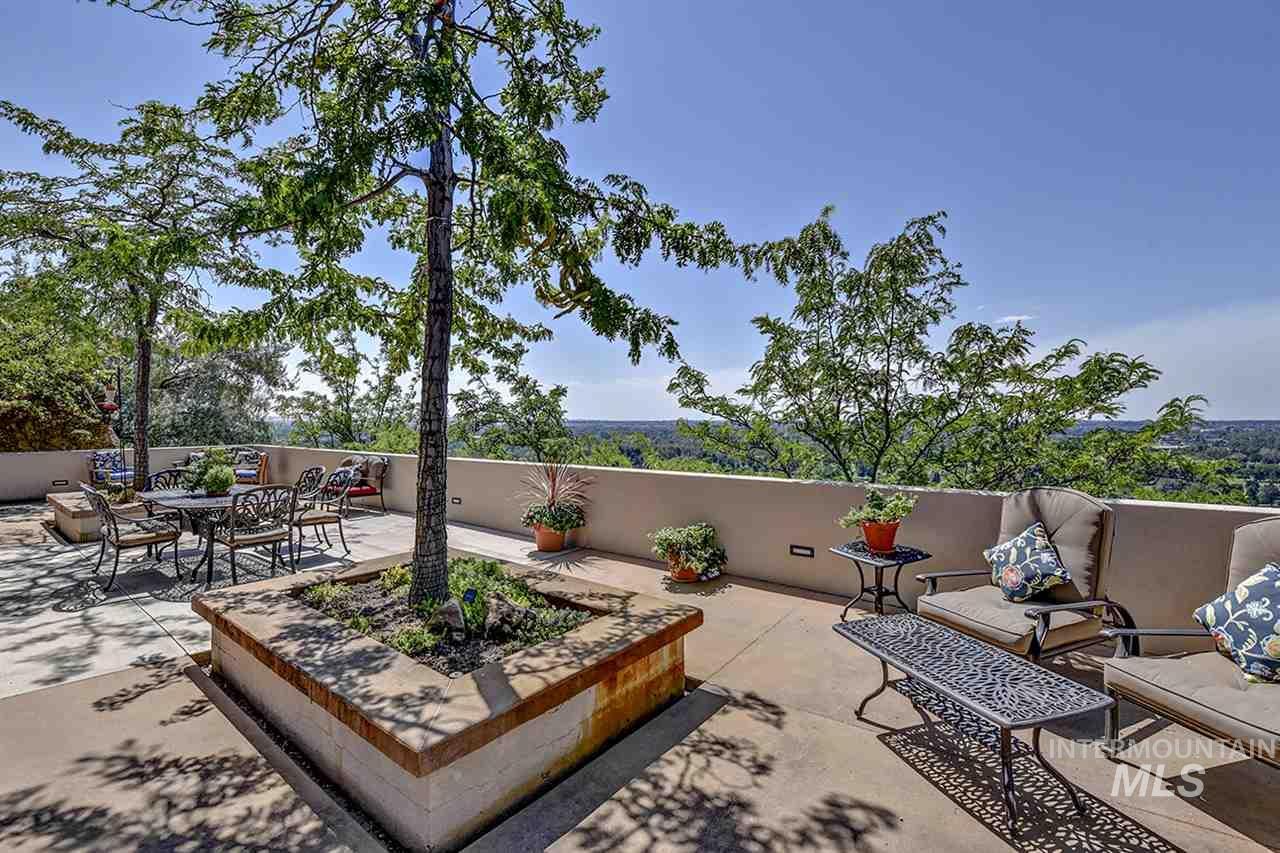 2420 E Warm Springs Avenue Property Photo 21