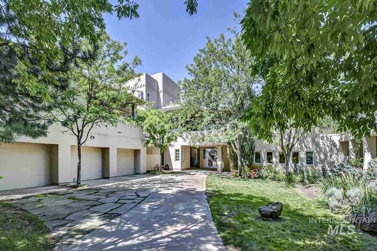 2420 E Warm Springs Avenue Property Photo 22