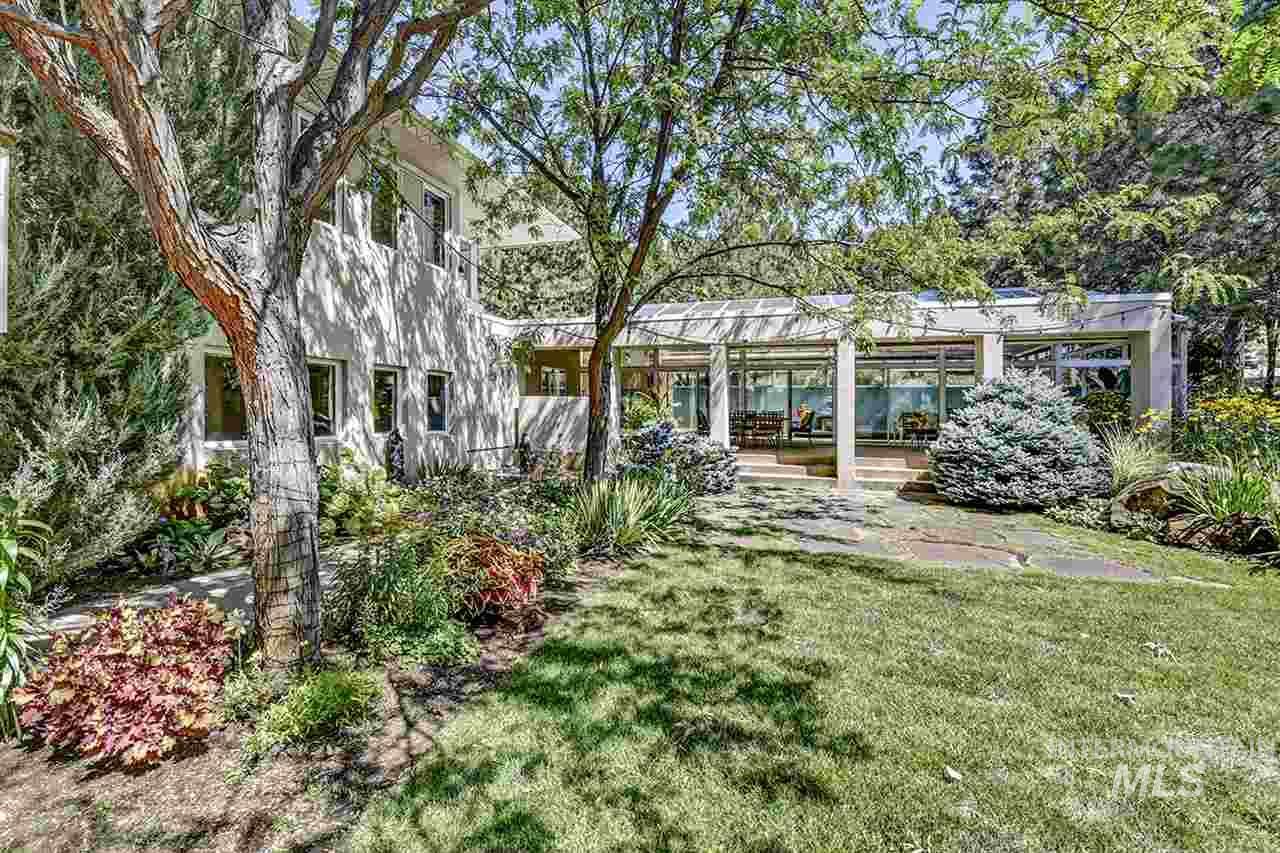2420 E Warm Springs Avenue Property Photo 23