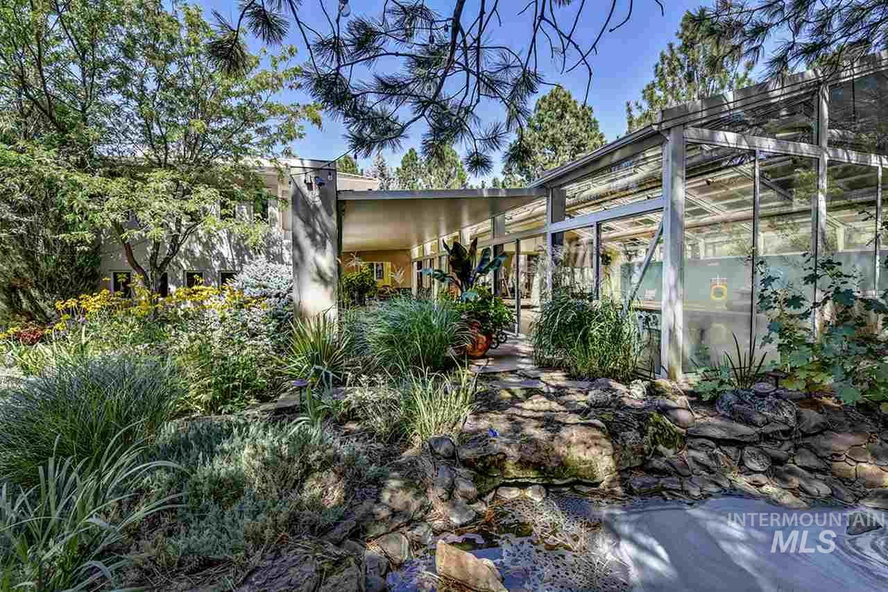 2420 E Warm Springs Avenue Property Photo 24