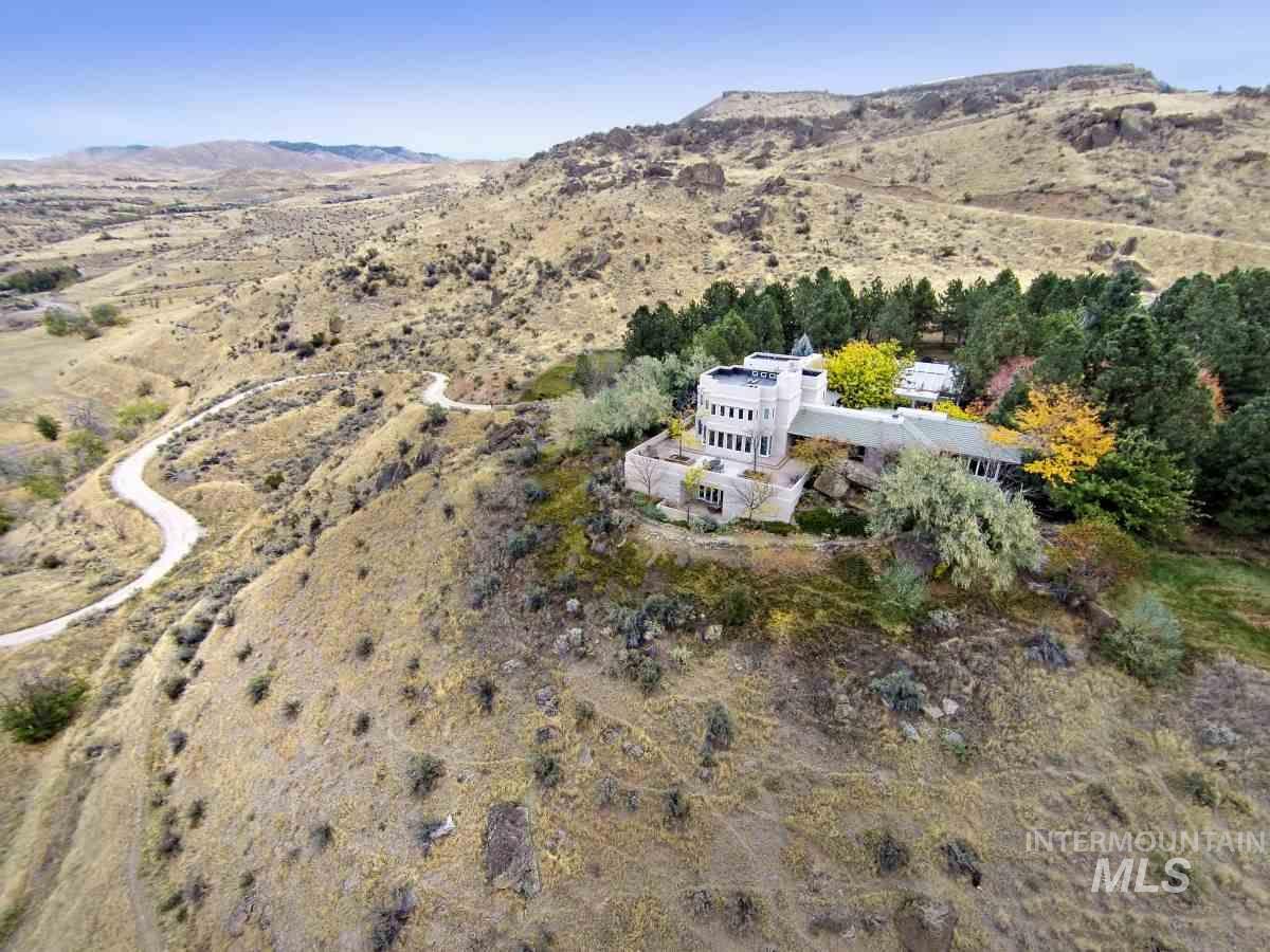 2420 E Warm Springs Avenue Property Photo 45