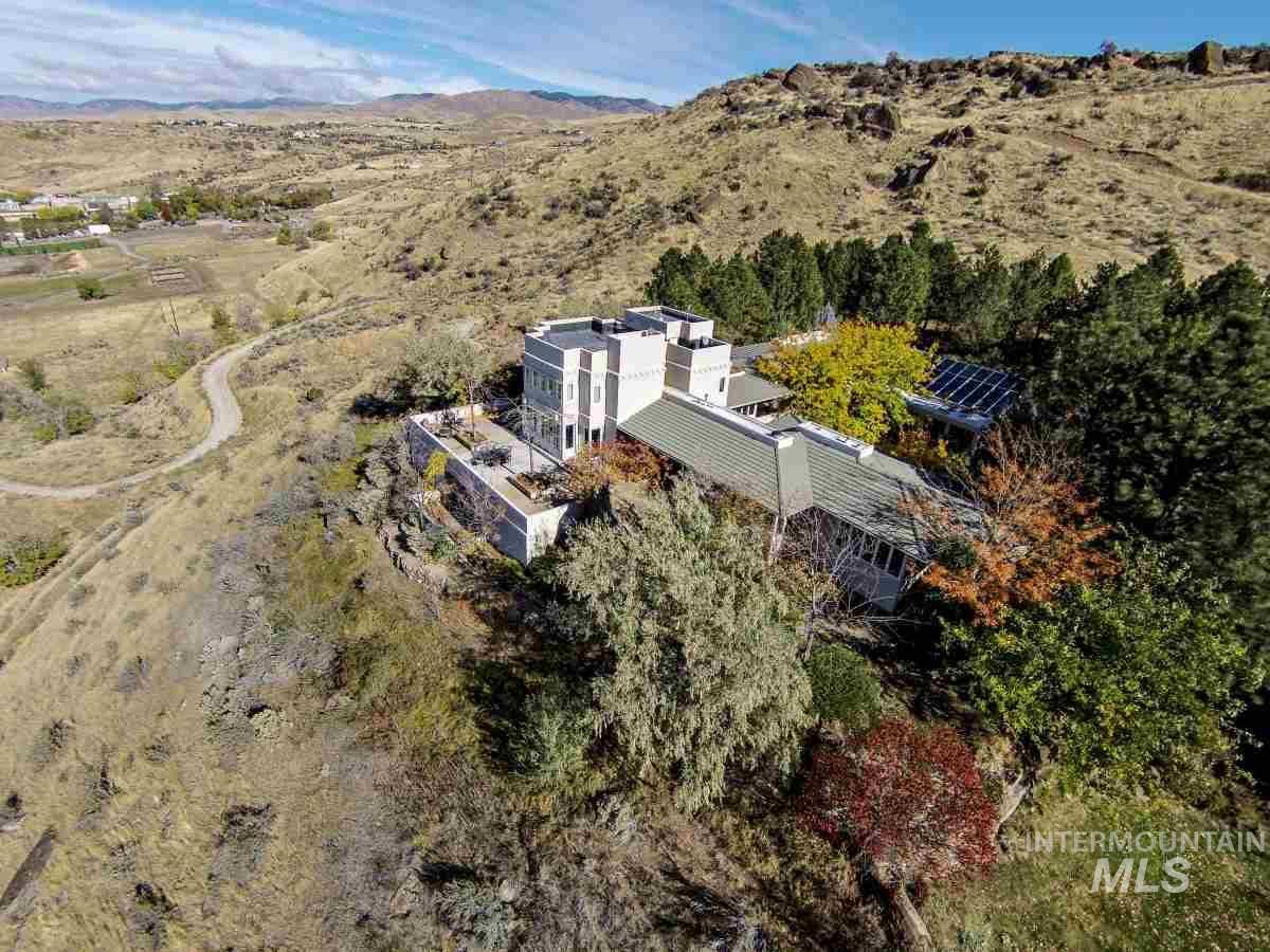 2420 E Warm Springs Avenue Property Photo 47