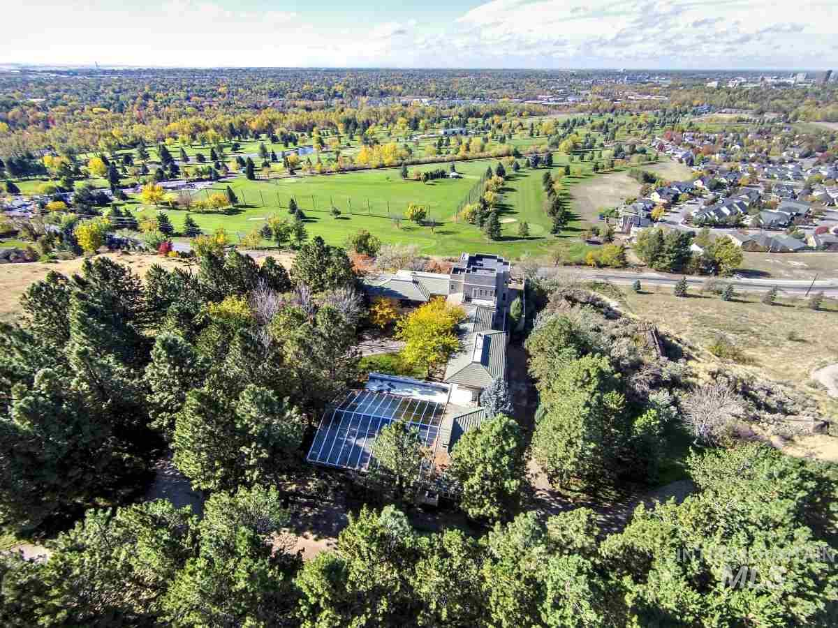 2420 E Warm Springs Avenue Property Photo 50