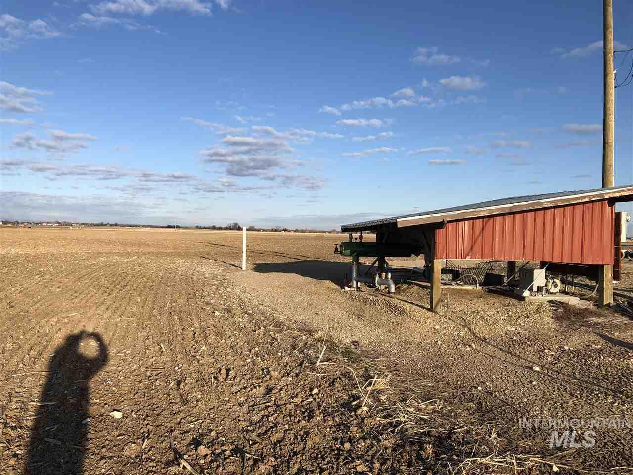 4199 Deer Flat Road Property Photo 4