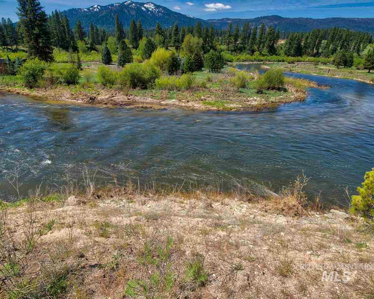 Tbd Windy River Property Photo