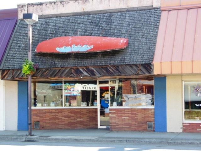 227 Johnson Ave. Property Photo