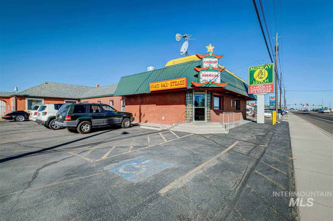 6124 Cleveland Property Photo