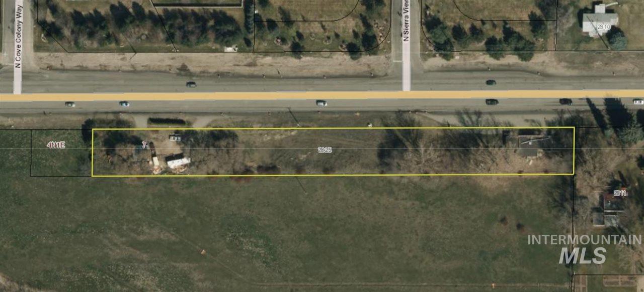 2825 State Street Property Photo