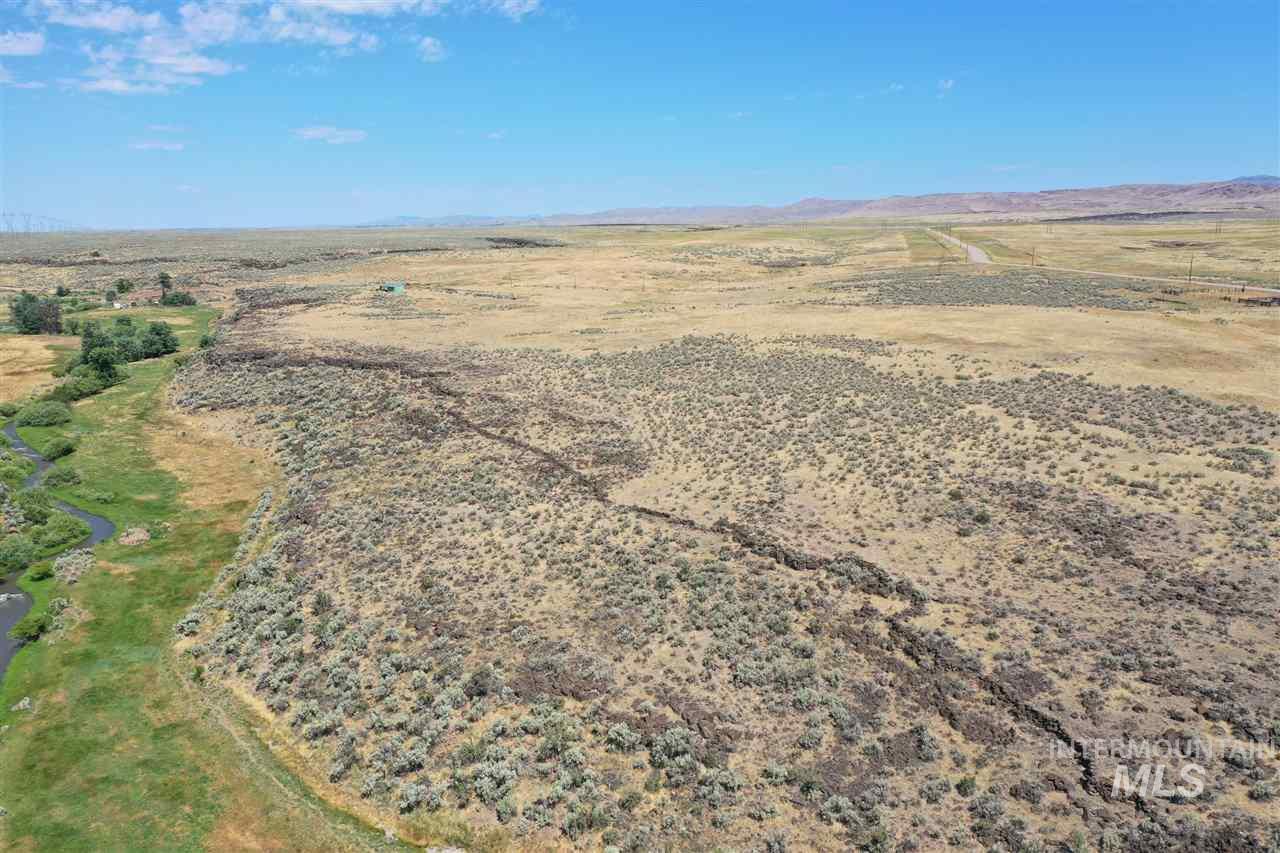 Tbd Canyon Creek Road Property Photo