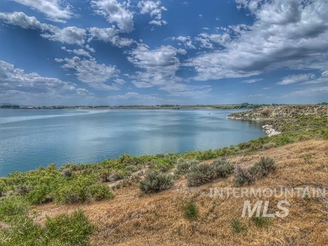 Lot 5 Cedar Ln Property Photo - American Falls, ID real estate listing