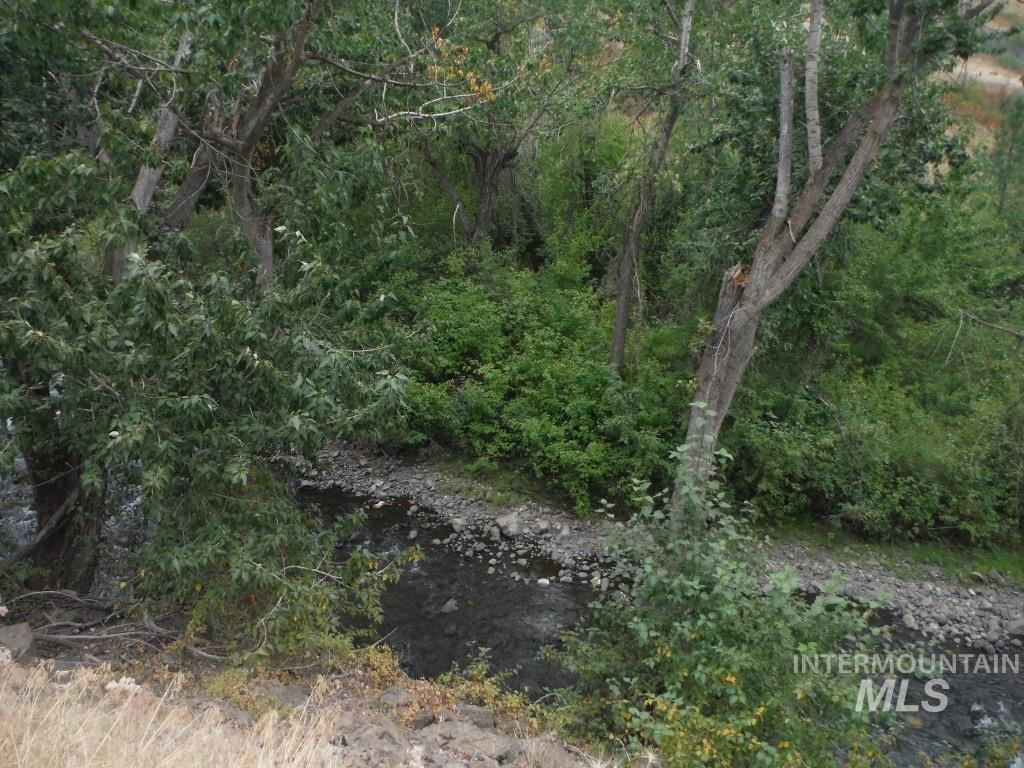 Lot 1 Middle Fork Rd Property Photo - Council, ID real estate listing