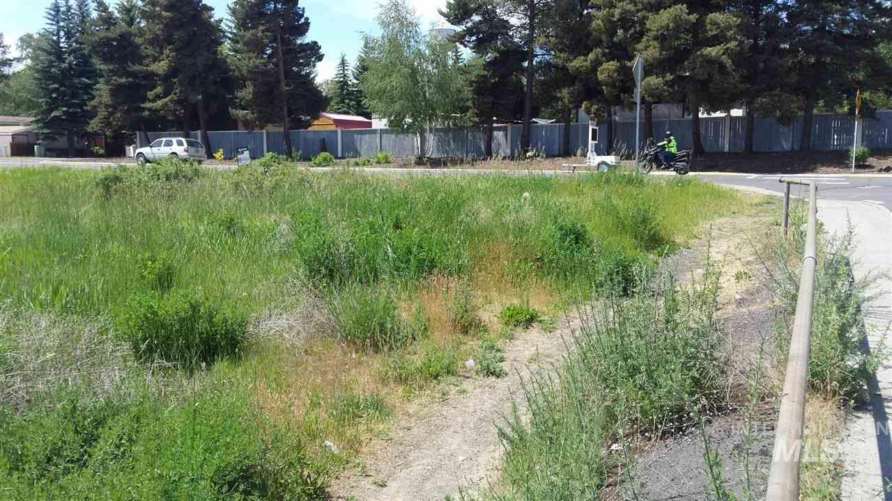000 N Almon St Property Photo - Moscow, ID real estate listing