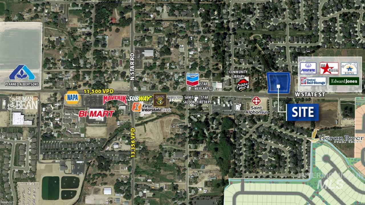 83669 Real Estate Listings Main Image