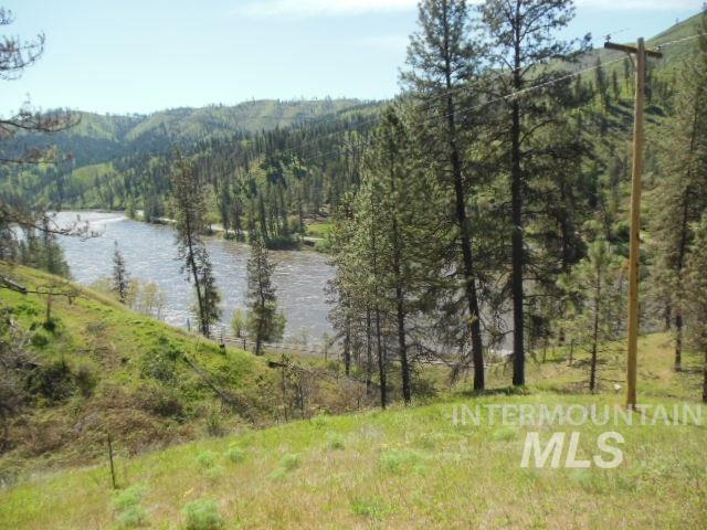 Pardee Property Photo - Kamiah, ID real estate listing