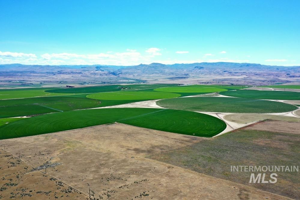 TBD Melmont Rd Property Photo - Melba, ID real estate listing