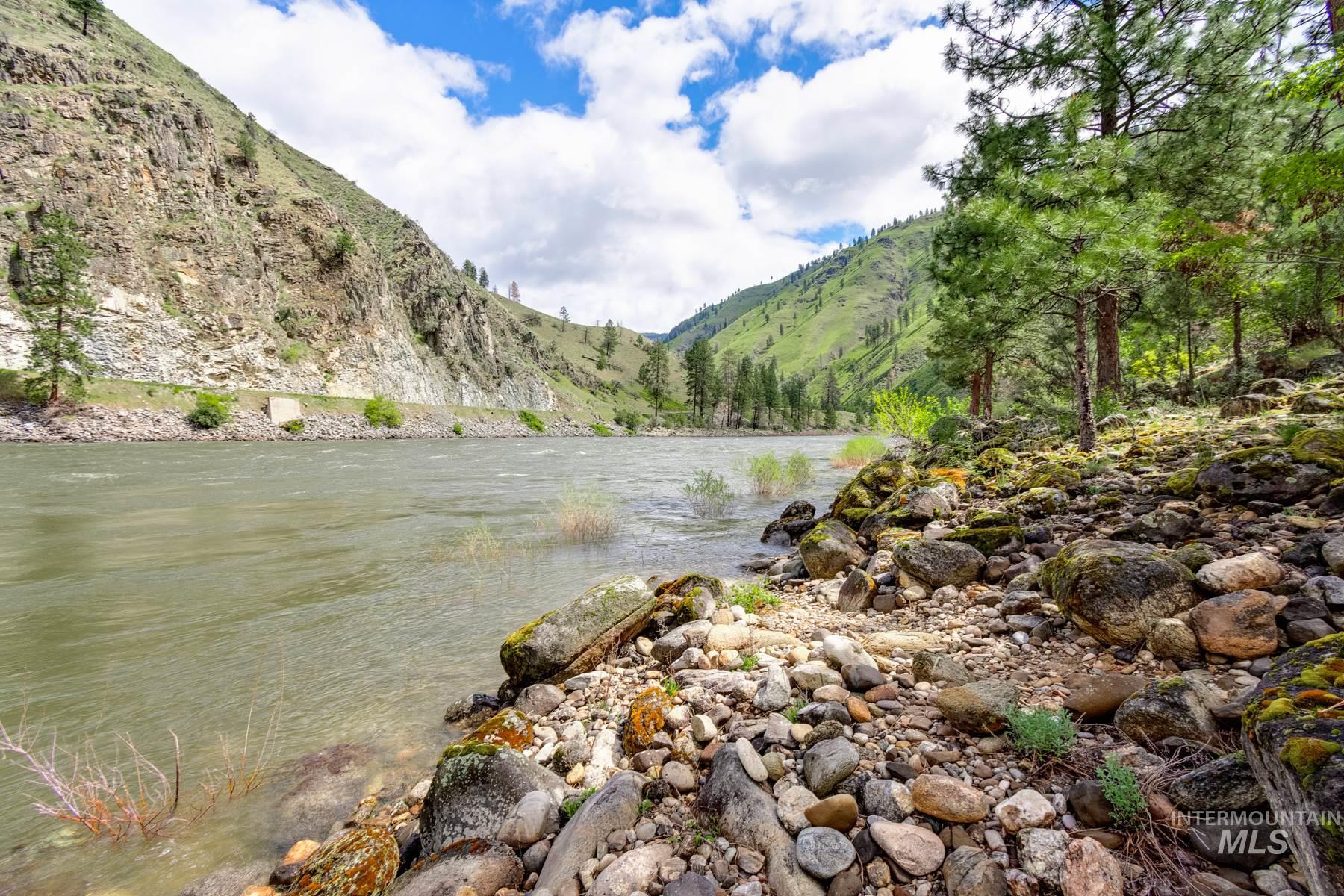 1590 Big Salmon Road Property Photo 3