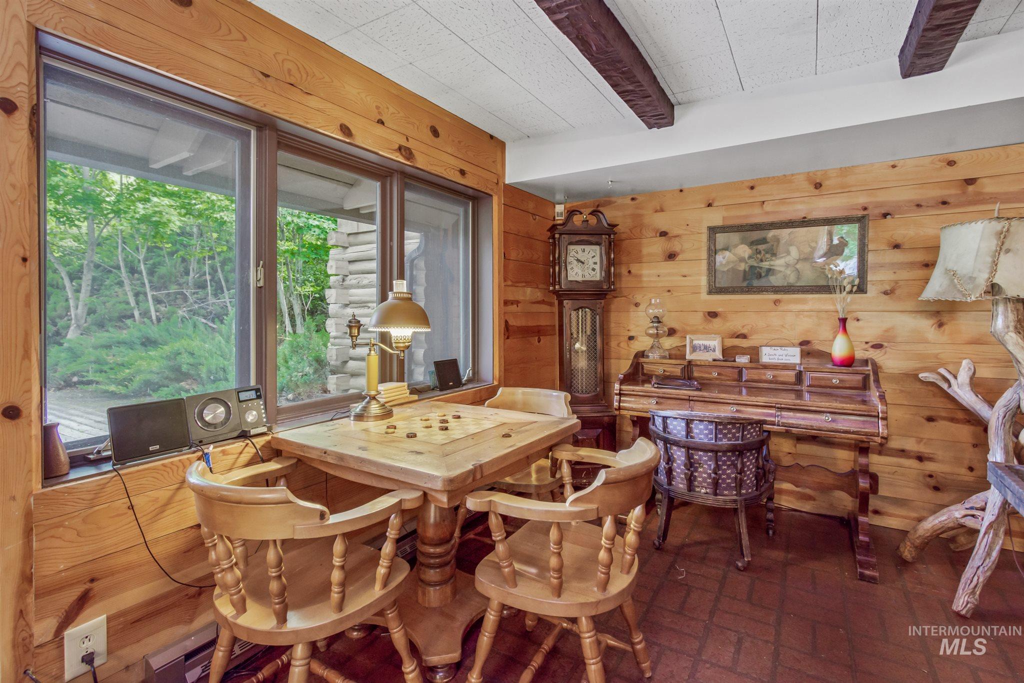 1590 Big Salmon Road Property Photo 32