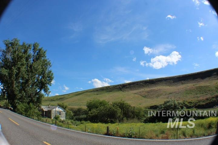 NKA Lindsay Creek Road Property Photo - Lewiston, ID real estate listing