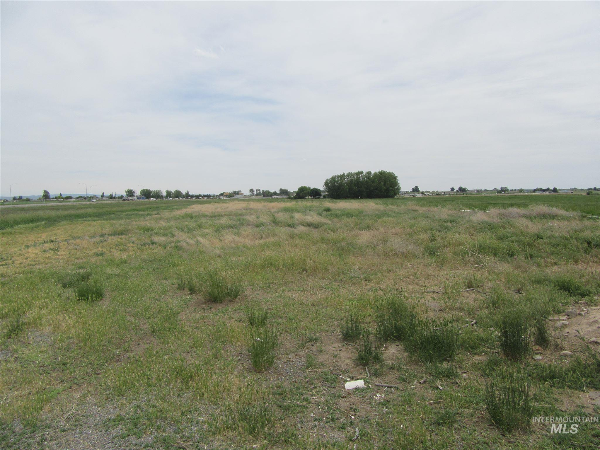 4147 Hwy 93 Property Photo - Filer, ID real estate listing