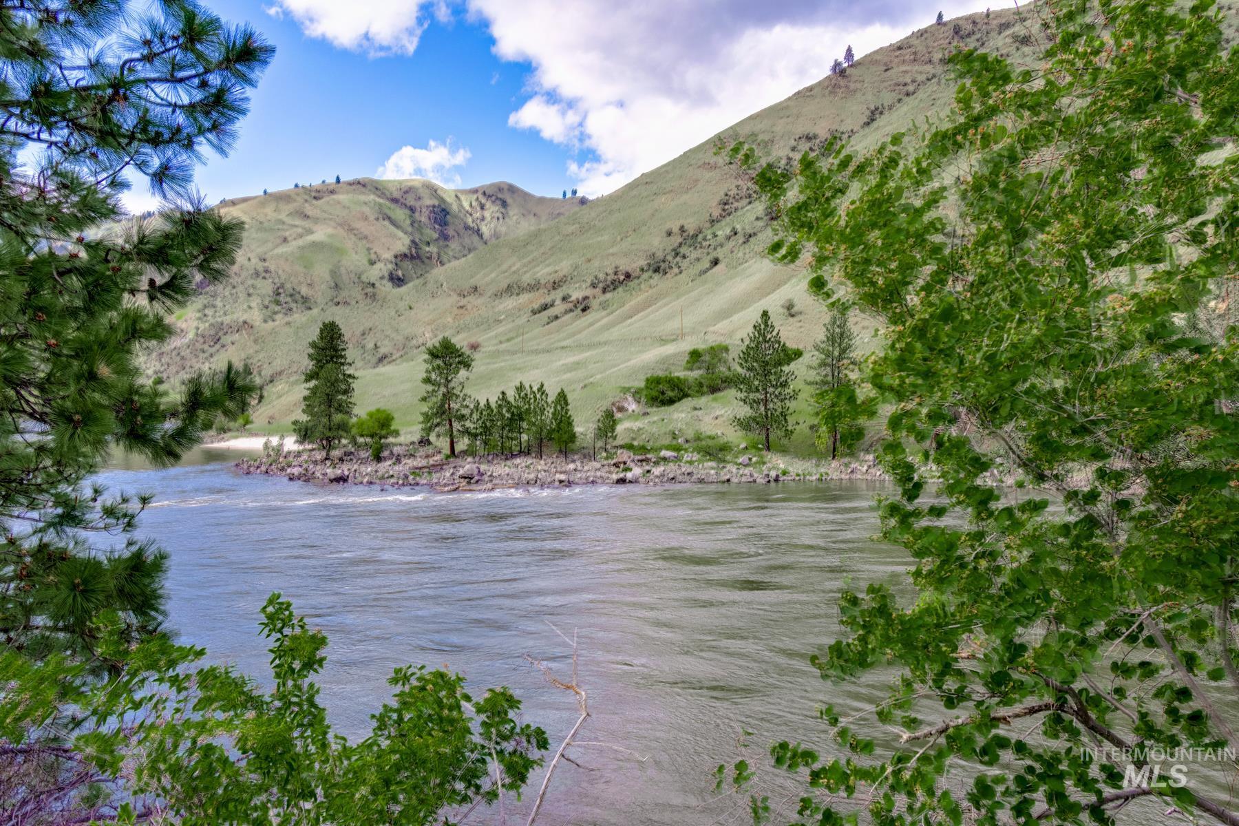 1175 Big Salmon Rd Property Photo 16
