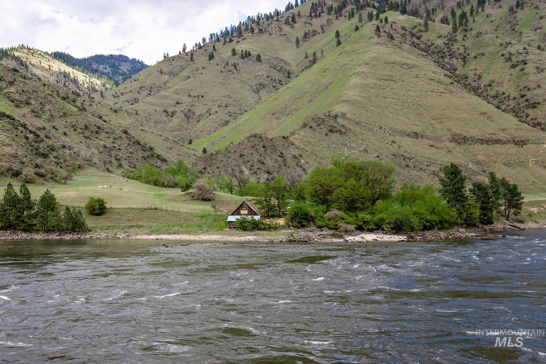 1175 Big Salmon Rd Property Photo 18