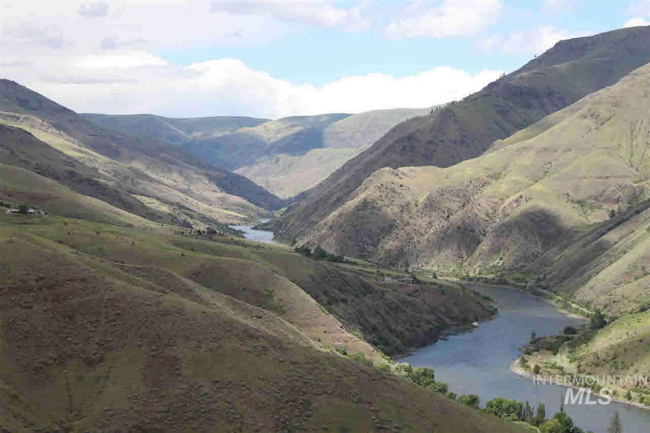 Tbd Salmon View Property Photo
