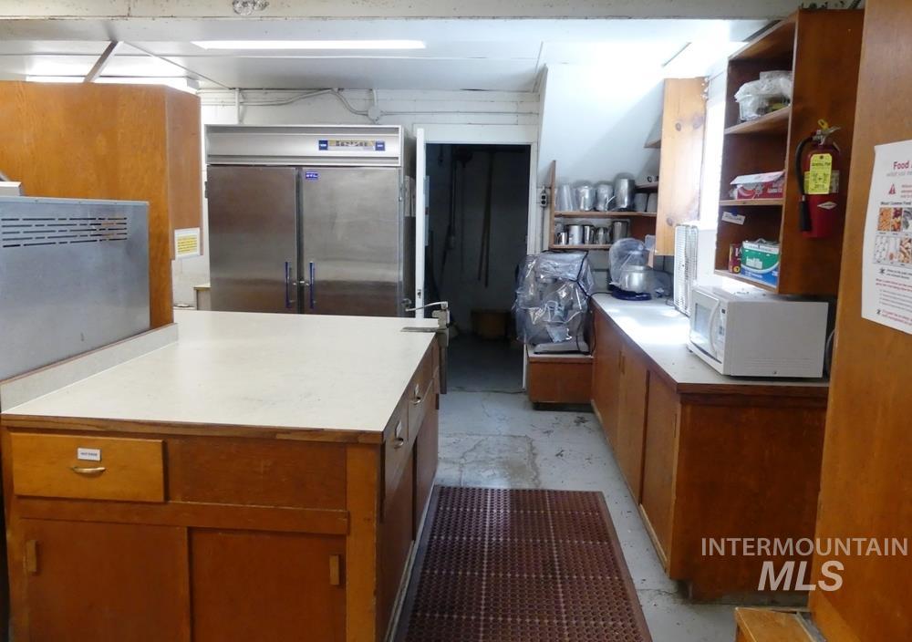 130 Alpha Lane Property Photo 24